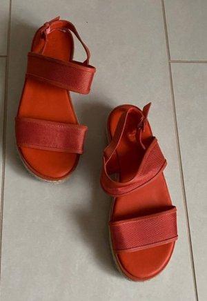 DKNY  women's Sandals