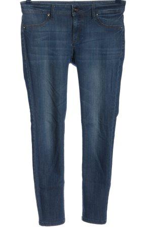 Dl1961 Jeans slim fit blu stile casual