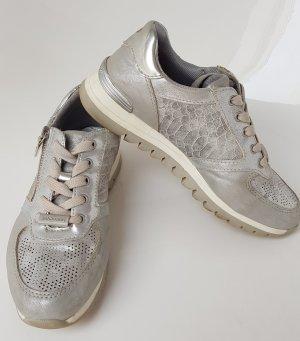 Dockers Sneaker gr.37