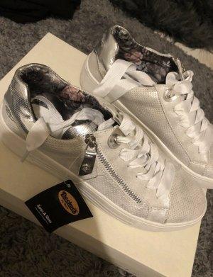 Dockers Sneaker / turnschuh