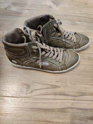 Dockers Sneakers