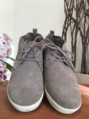 Dockers  Sneaker Boots Schuhe Gr. 41 grau
