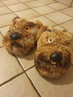 Doggies Pantoffeln