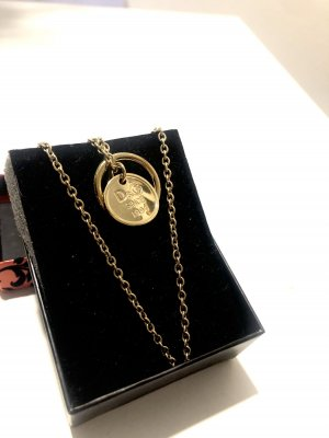 Dolce and Gabbana Kette Coin