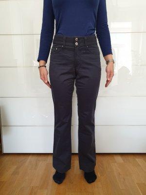 Dolce&Gabanna  boot cut Jeans
