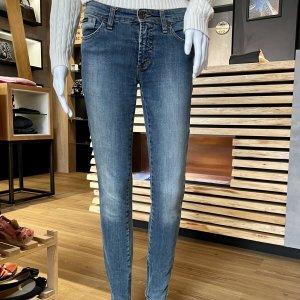 DOLCE GABANNA Jeans Grösse 27