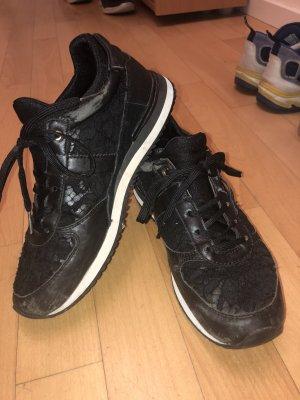 Dolce Gabanna Sneaker
