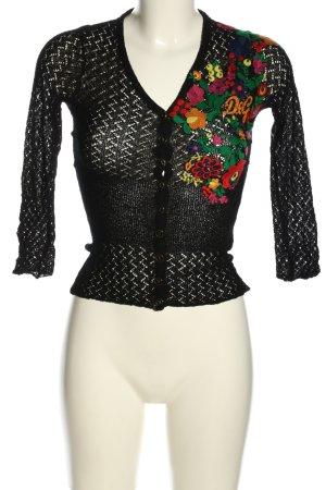 Dolce & Gabbana Strickjacke