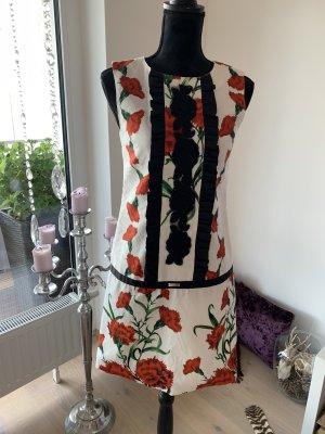 Dolce Gabanna Style Kleid neu