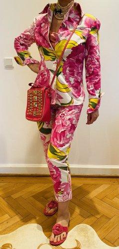 Dolce & Gabbana Anzug / Gr. 36