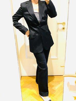 Dolce & Gabbana Anzug Gr. D 34 /Neuwertig