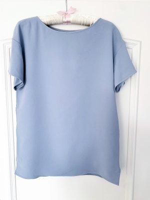 Dolce & Gabbana Bluse *NEU*