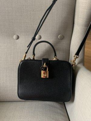 Dolce & Gabbana Box Handtasche