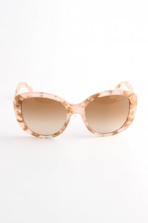 Dolce & Gabbana Glasses cream business style