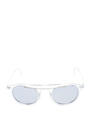 Dolce & Gabbana Glasses light grey casual look