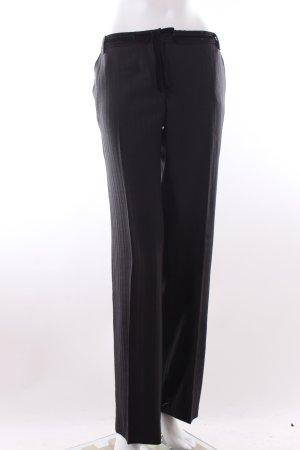 Dolce & Gabbana Bundfaltenhose