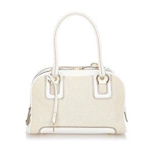 Dolce & Gabbana Handbag beige