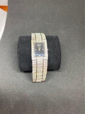 Dolce & Gabbana Damen Uhr