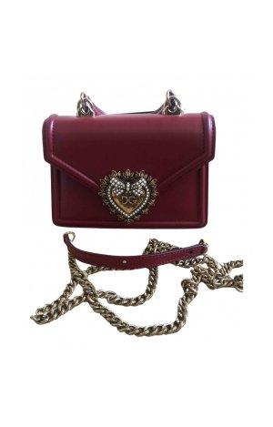 Dolce Gabbana Devotion Tasche / nie getragen