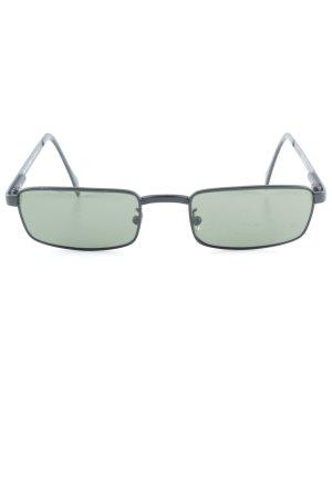 """Dolce & Gabbana eckige Sonnenbrille """"DG 352S"""""""