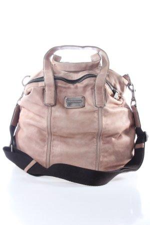 Dolce & Gabbana Handbag Everyday Survival