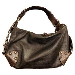 DOLCE&GABBANA Handtasche