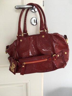 Dolce&Gabbana Handtasche L.A