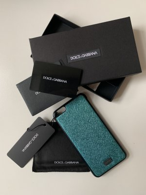 Dolce & Gabbana Handyhülle Iphone 6 Plus - NEU!