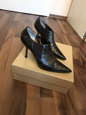 Dolce&Gabbana High Heels 40