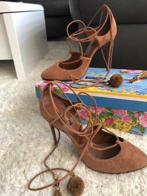 Dolce & Gabbana High Heels 41
