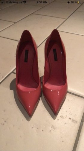 Dolce&'Gabbana High Heels