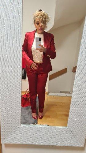 Dolce&Gabbana- Hosen Anzug