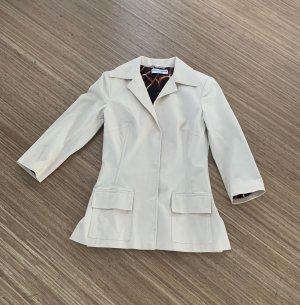 Dolce & Gabbana Trouser Suit multicolored cotton