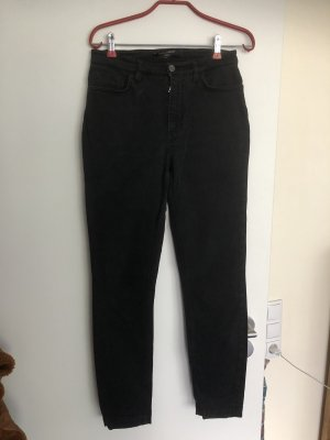 Dolce & Gabbana Jeans Anthrazit 36/38