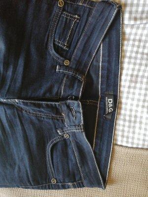 Dolce & Gabbana Jeans Denim 30