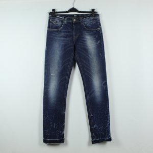 Dolce & Gabbana Jeans Gr. 27 Boyfriend Style (19/11/383*)