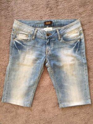 Dolce & Gabbana Jeans Gr.36