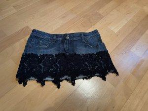 Dolce&Gabbana Jeansrock Größe 38