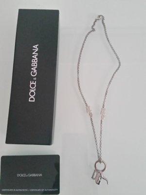Dolce & Gabbana Kette