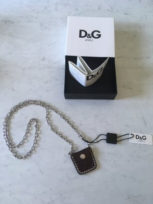 Dolce & Gabbana Kette NEU