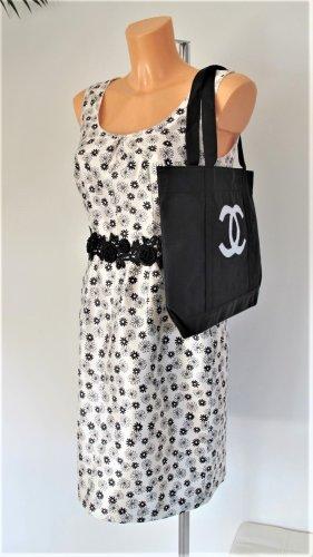 Dolce&Gabbana Kleid 100% Seide Gr. 36 NP ca. 1.500,-€ TOP