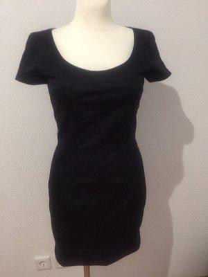 Dolce&Gabbana Kleid 36