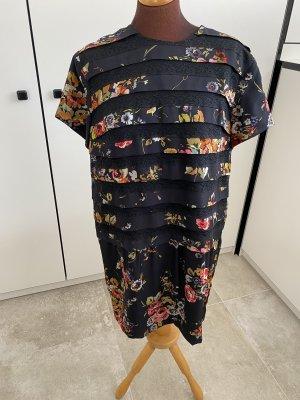 Dolce & Gabbana Kleid, 38 ( ital. 44 )