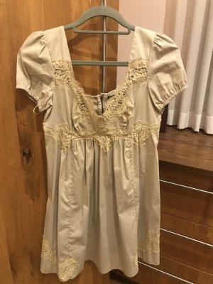 Dolce Gabbana Kleid