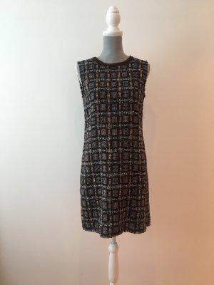 Dolce & Gabbana Kleid Gr.36 wie NEU