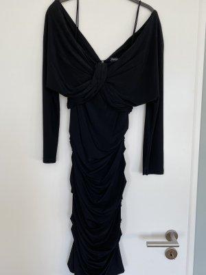 Dolce&Gabbana Kleid Klassiker xs