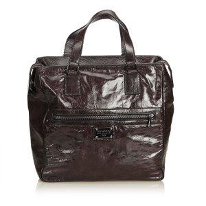 Dolce&Gabbana Leather Handbag