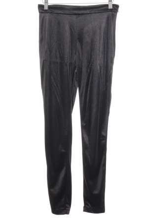 Dolce & Gabbana Leggings schwarz Casual-Look