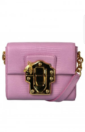Dolce & Gabbana Lucia