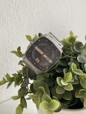 Dolce & Gabbana Metallband Uhr